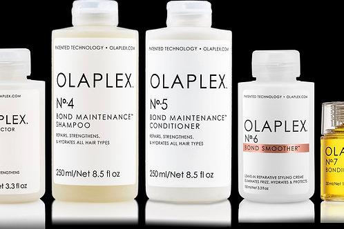Olaplex System