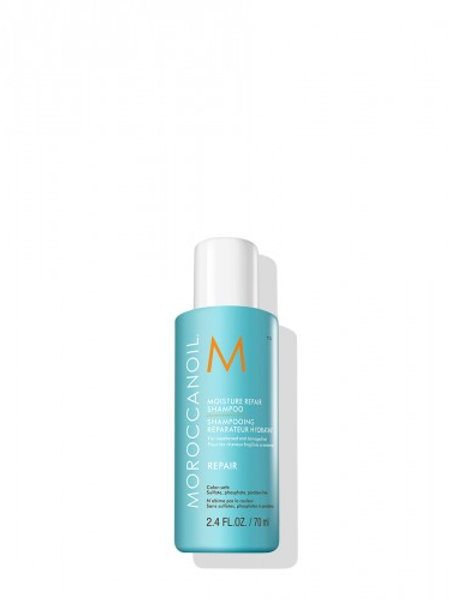 Moroccan Oil • Travel Shampoo