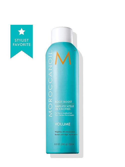 Moroccan Oil • Root Boost