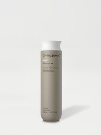 no-frizz ® Shampoo