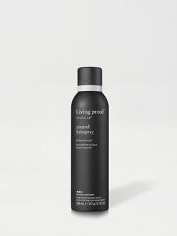 Style Lab® Control Hairspray