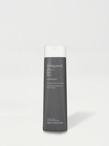 Perfect hair Day™ Conditioner