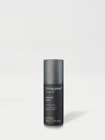 Style Lab® Texture Mist