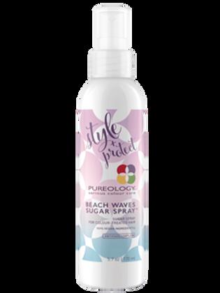 Style + Protect Beach Wave Sugar Spray