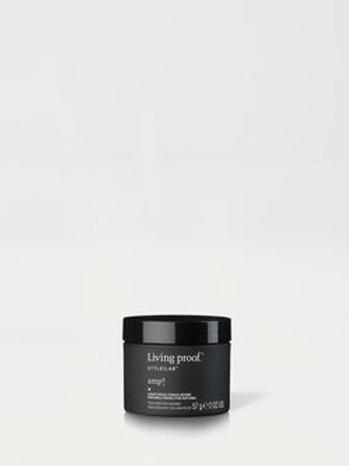 Style Lab® amp²® Texture Volumizer