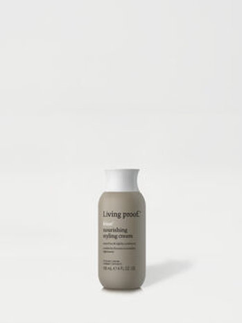 no-frizz ® Nourishing Styling Cream