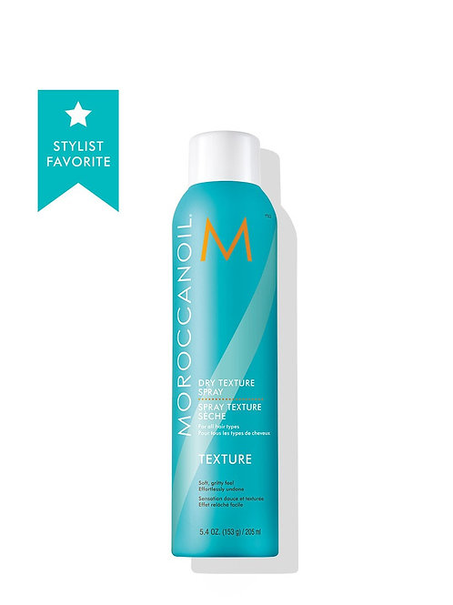 Moroccan Oil • Dry Texture Spray