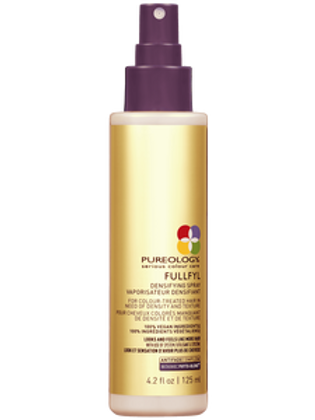 Fullfyl Densifying Spray