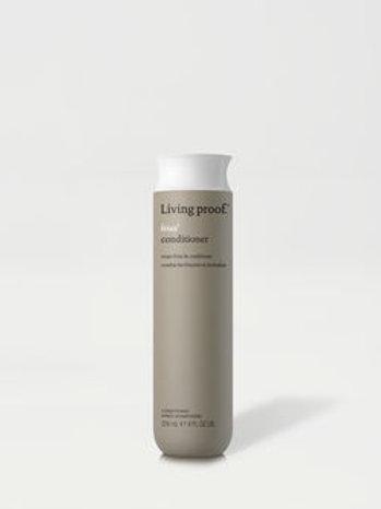 no-frizz ® Conditioner