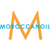 moroccan oil 2.png