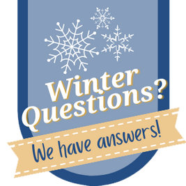 winter questions.png