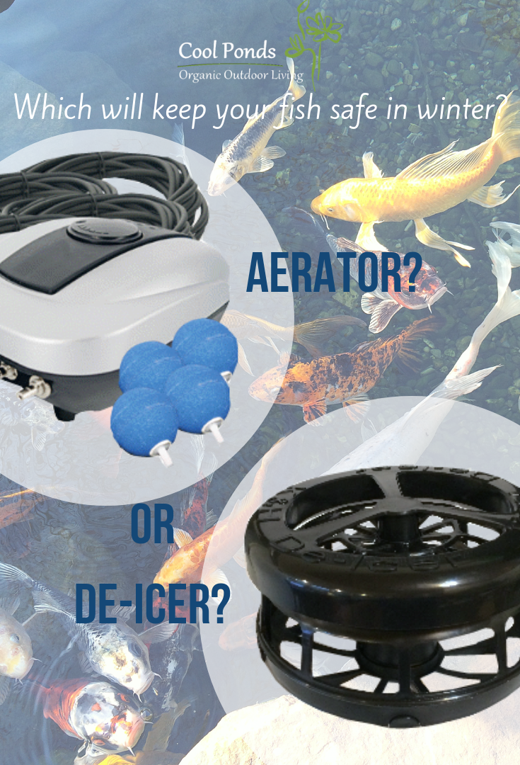 aerator or deicer.png