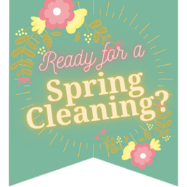 spring cleaning 3.png