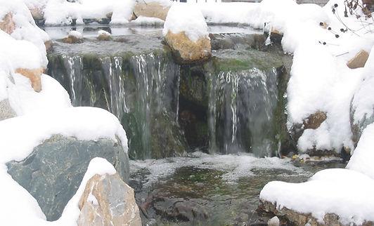 store waterfall winter 2a.JPG