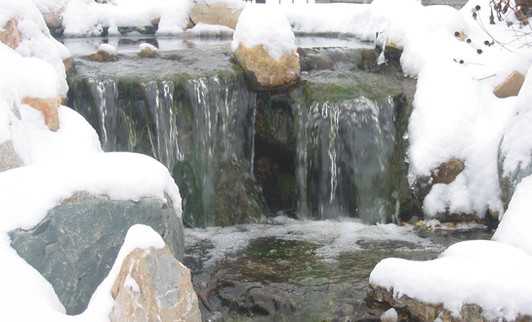 store waterfall winter 2a.JPG
