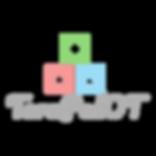 TaraPedOT_logo.png