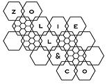 logo test.png