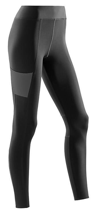 CEP PERFORMANCE TIGHTS | MEN