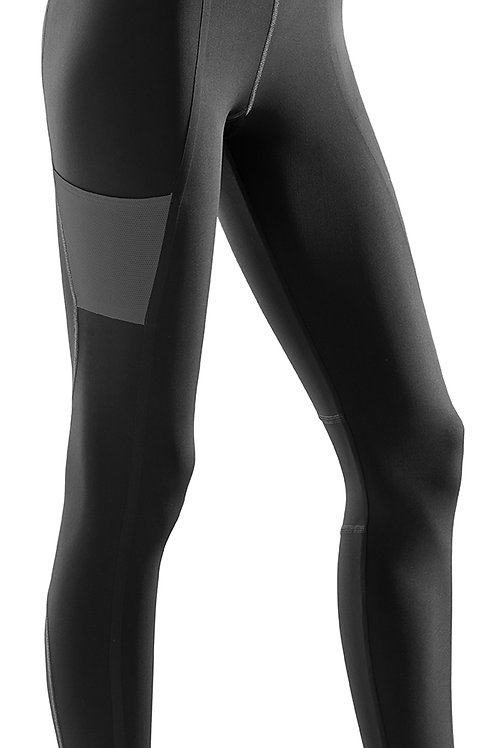 CEP PERFORMANCE 3/4 TIGHTS | MEN