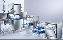 Tipps zur professionellen Reinigung  & Pflege von Geschirrspülmaschinen