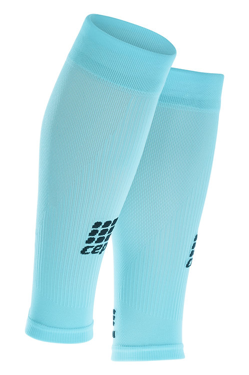 CEP COMPRESSION CALF SLEEVES | Women