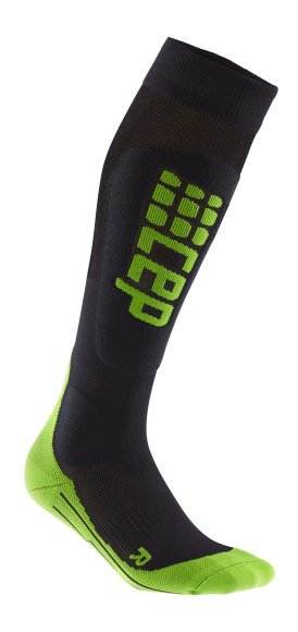 CEP SKI ULTRALIGHT SOCKS | Men