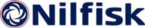 Nilfisk Logo 2.jpg