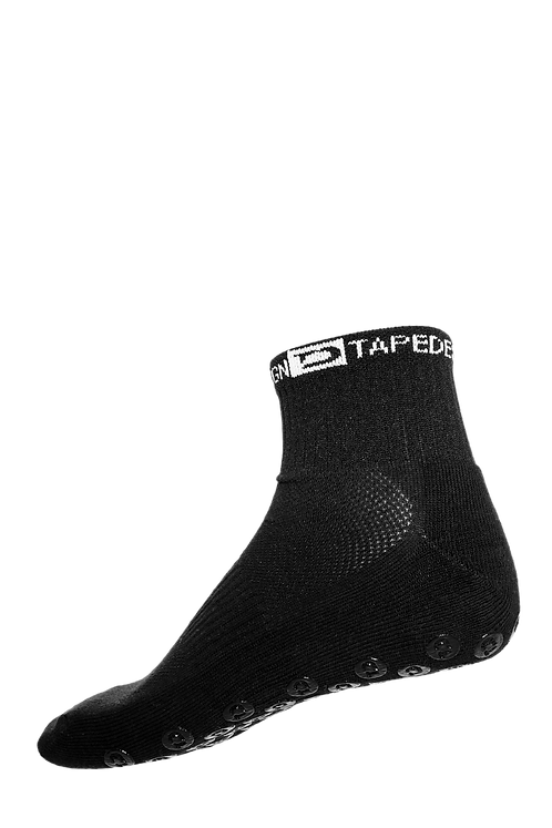 TapeDesign GOLF SOCKS | UNISEX