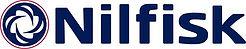 Nilfisk Logo.jpg