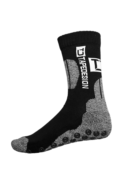 TapeDesign OUTDOOR SOCKS | UNISEX