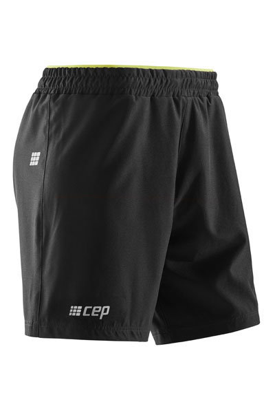 CEP LOOSE FIT SHORTS | MEN