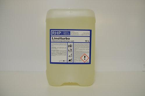 Linolturbo Schnellgrundreiniger RHP 10 Liter