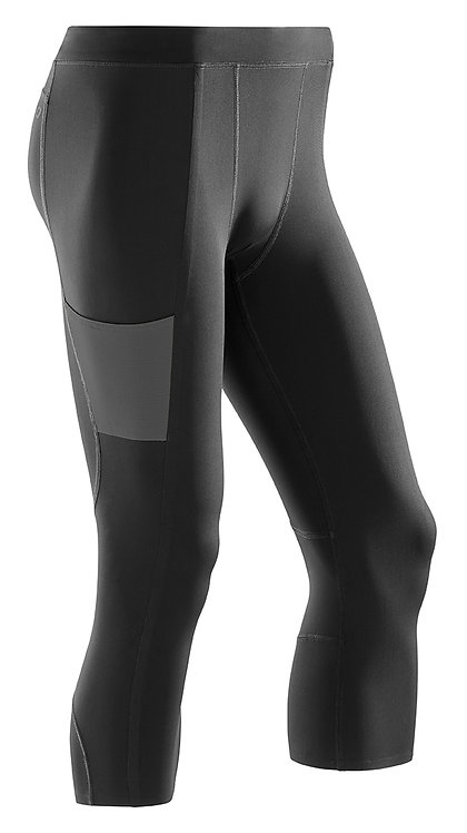 CEP PERFORMANCE 3/4 TIGHTS | Women