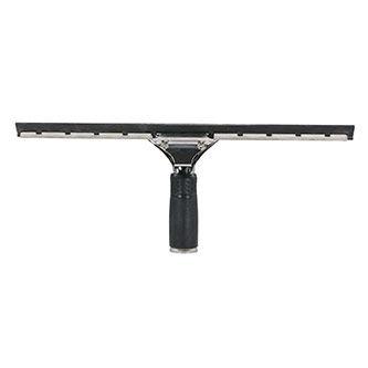 Fensterrechen/Fensterwischer 45 cm / SE45 | UNGER