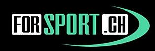 2017-03-12%2012_59_54-forsport%20logo_ed