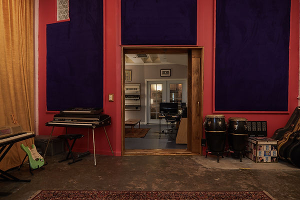 20200121_DentRecordingStudio-21.jpg