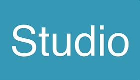 ArtEffect Tonstudio Studio
