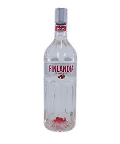 финляндия.jpg