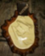 Сациви. Куриное филе в Ореховом соусе.jp