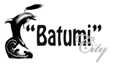 logo BW_edited.png