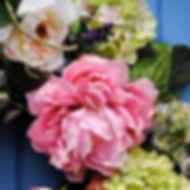 Spring Floral Gallery