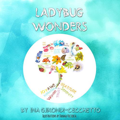 Ladybug Wonders