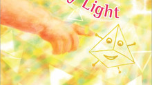 Baby Light- A personal story of growth