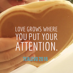 Happy Valentines's!