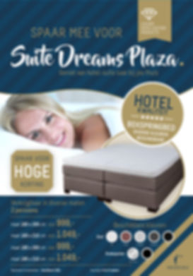 Suite Dreams Plaza Detail4Retail.jpg