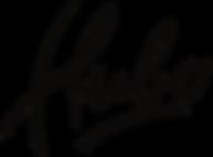 HUBO logo.png