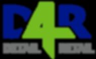 Detail4Retail ontwikkelt en realiseert RETAIL CONCEPTEN. Wij leveren oplossingen voor alle klantvragen en klantwensen. A-merk activaties, P&P Marketing, Custom & Events, Shopper Incentive. Detail4Retail is een samensmelting van verschillende professionals met ieder hun eigen specialisatie.