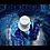 Thumbnail: MVW6230HC - YMED6230HC