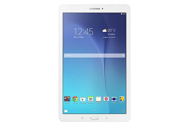 """Samsung Tablette 9.6"""""""
