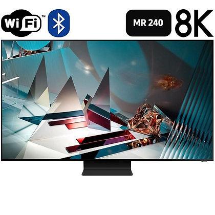 Samsung QLED 8K 65'' LED SMART
